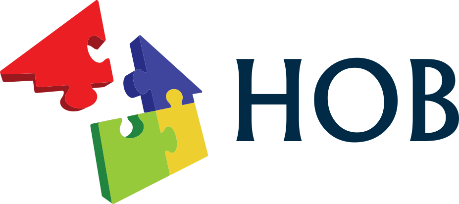 Logo for Hannelore Oberrecht-Böhnke